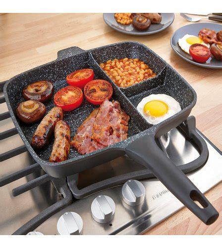 Multi Grill Pan By Livyhollen multi grill pan studio