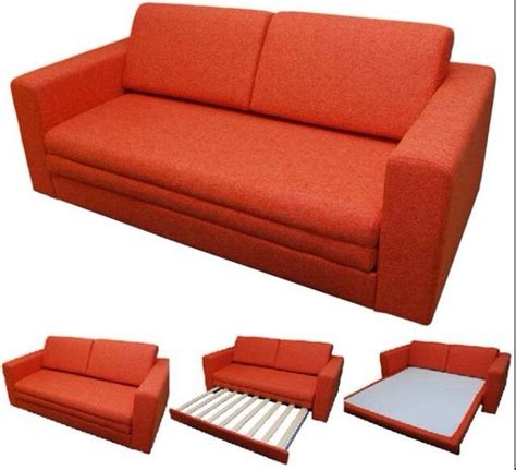 ikea red sofa bed 15 inspirations of red sofa beds ikea