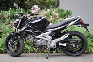 Mit Eigenem Motorrad F Hrerschein Machen by Motorrad F 252 Hrerschein Klasse A Carl More Die