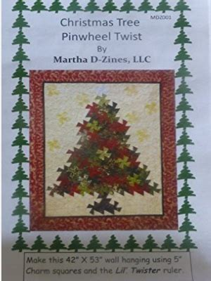 twister christmas tree quilt pattern lil twister pinwheel quilt in a sea of lime blue and