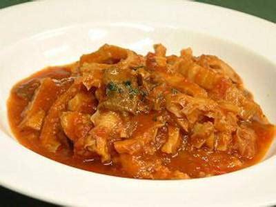 migliori ristoranti cucina romana mangiare romano a roma i migliori ristoranti e le