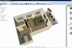 Galerry Home Designer Suite 6 0 Cd Key