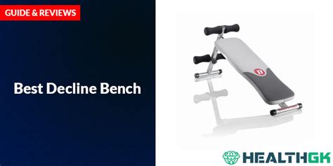 best decline bench best decline bench february 2018 buyer s guide and