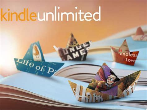 kindle unlimited   sale   amazon      read imore