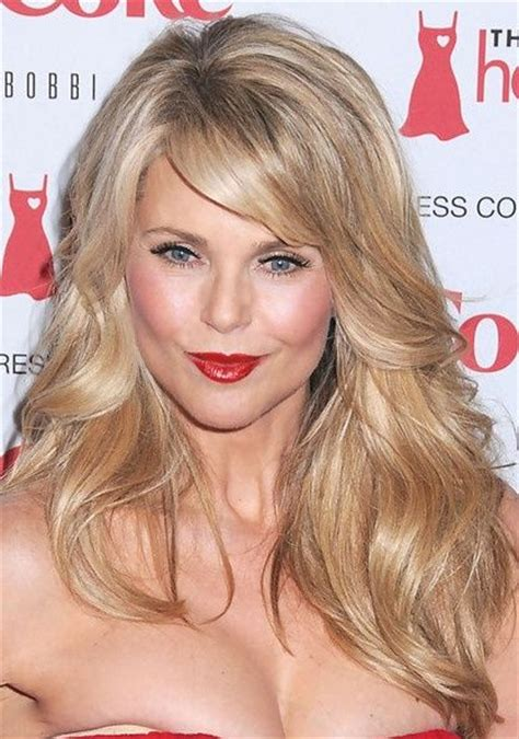 long haircuts with bangs and layers over 40 beautiful colors and long hair on pinterest