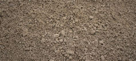 Select Sand And Gravel Dirt Soil Products Select Sand Gravel Sand Gravel