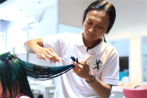 Rambut Sambungan Di Jakarta 4 rekomendasi salon potong rambut di jakarta daily