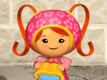 image milli with umi goggles.png team umizoomi wiki