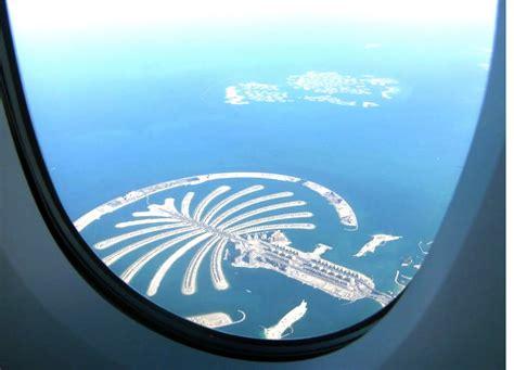 dubai burj al arab miss everywhere travel lifestyle