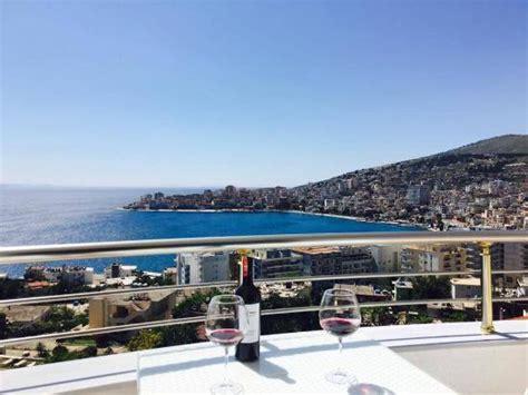 mediterraner speisesaal hotel mediterrane bewertungen fotos preisvergleich