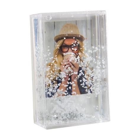 fujifilm frame wholesale instax picture frames with snow for fujifilm