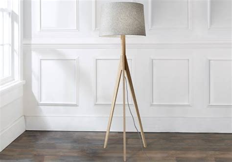 tall contemporary floor ls floor ls standing tall ls shades of light
