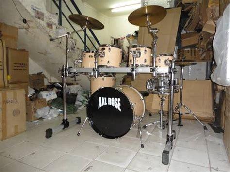 Rak Drum http pedagang alatmusik