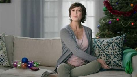 activia commercial actress dannon activia tv spot start the year off right ispot tv