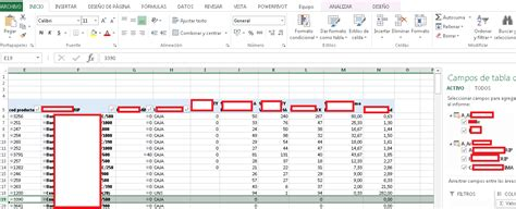 excel format zero percent as blank excel pivot table hide rows where all measures are blank