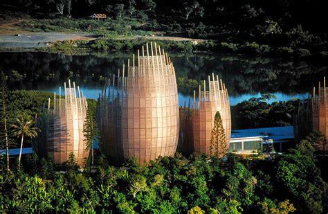 Opere Renzo Piano by Renzo Piano Le 5 Opere Pi 249 Grande Architetto