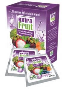 fruit hpai griya sehat azka