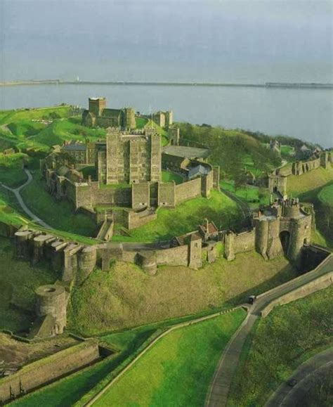 most beautiful english castles pinterest de idee 235 ncatalogus voor iedereen