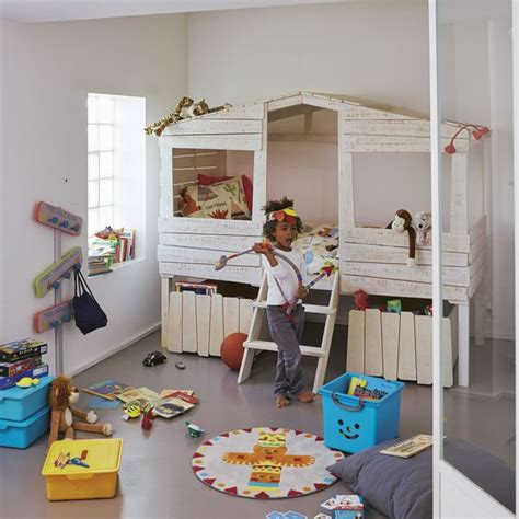 chambre d enfant originale d 233 co chambre enfant originale c 244 t 233 maison