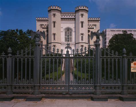 Louisiana State Records File Louisiana State Capitol Jpg Wikimedia Commons