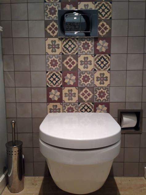 Toilet Ideeen Modern by 10x Toilet Inspiratie Homease