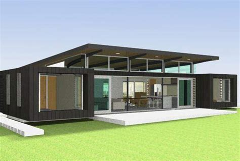 small contemporary beach house plans cottage house plans แบบหล งคาบ านหลายสไตล แบบไหนสไตล ค ณ