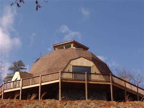 geodesic dome home franklin nc general real estate