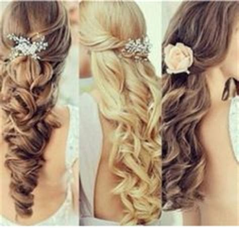 1000+ images about peinados prom on pinterest   pelo