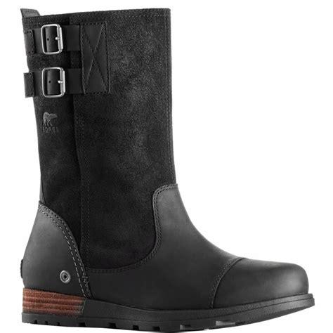 sorel major pull on boot s backcountry
