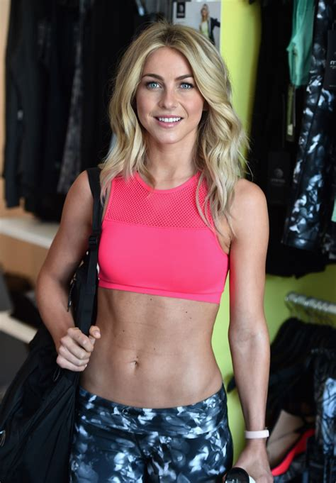 julianne hough shape julianne hough body julianne hough at shape body shop