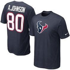 replica black ndamukong suh 90 jersey valuable p 1087 1000 images about nike nfl on nike catalog