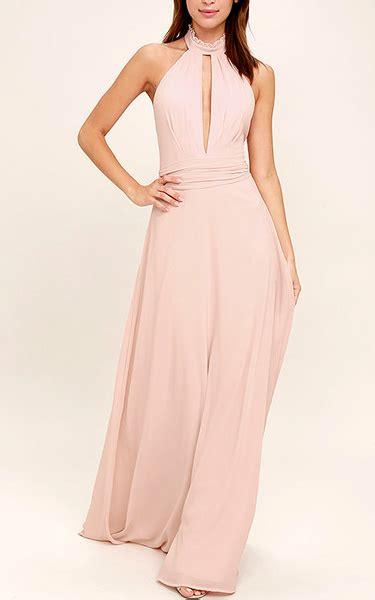 Maxi Syari Cammelia Marron burgundy maxi dress best maxi dress
