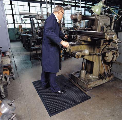 Karpet Comfort Ford Escape Deluxe Segel Comfort shop floor mats antifatigue mats are ideal for those who