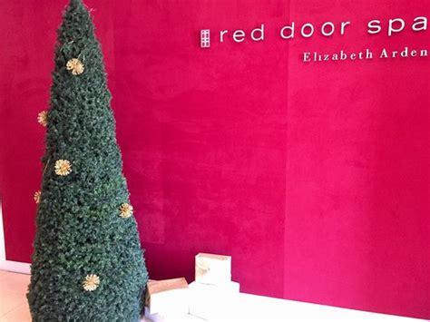 Door Spa Richmond Va by Elizabeth Arden Door Spa Richmond Va Updated 2018