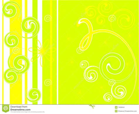 green mood green mood stock images image 7459344