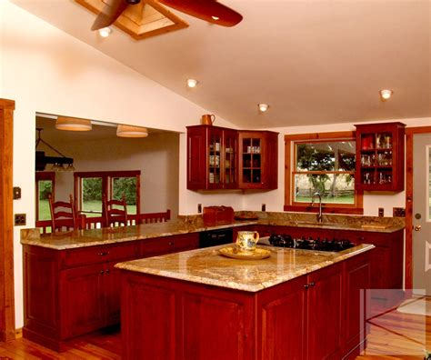 cabinet makers harrisburg pa kitchen cabinet refacing harrisburg pa cabinets matttroy