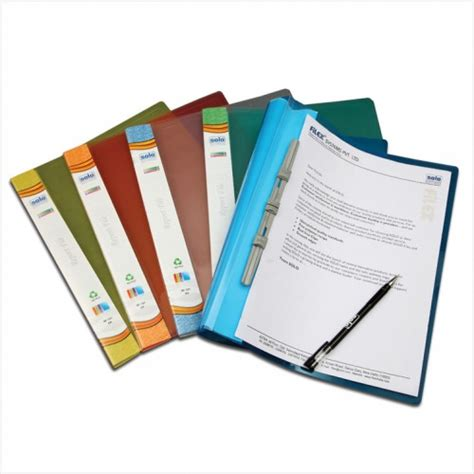 stationery international office accessories stationery products stationery items files