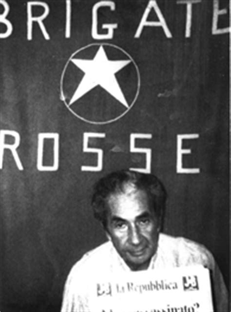 libro news of a kidnapping libroslocuras ensayo el caso aldo moro de leonardo sciascia 1978