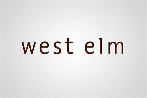 west elm west elm credit card payment login address