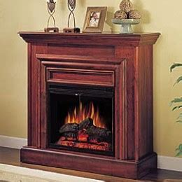 efficient electric fireplace the modern electric fireplace cost efficient environmentally friendly and designs