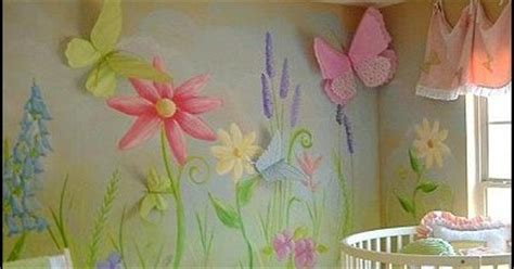 decorating theme bedrooms maries manor baby girl garden