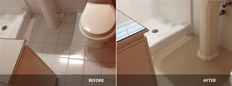 bathtub refinishing miami 15 bathtub refinishing miami florida serving all of broward county including