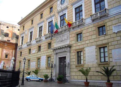 comune di acireale ufficio tributi la nuova mappa della burocrazia comunale live sicilia