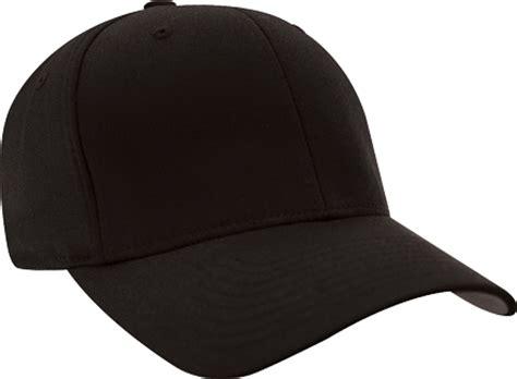 Cap Baseball Cap Origina plain baseball cap original flexfit caps flex fit basecap
