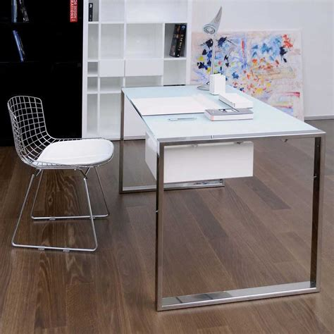 Chair Desk Design Ideas Home Office Design Ideas For Big Or Small Spaces