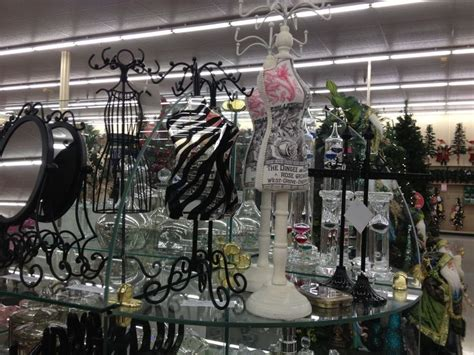 small iron eiffel tower decor hobby lobby 596601 26 best images about dress forms on pinterest bat