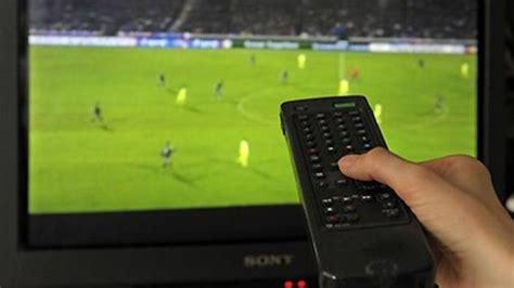 Grille Tv Ma Chaine Sport by Le Football 224 La T 233 L 233 C Est Quoi Le Programme