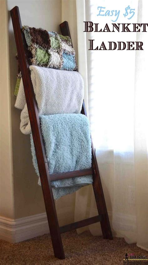 comforter holder rack 1000 ideas about quilt ladder on pinterest blanket rack