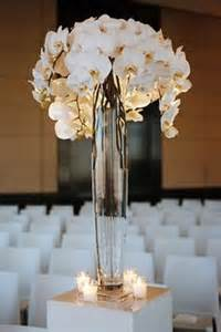 Tall Skinny Glass Vases 1000 Ideas About Tall Flower Arrangements On Pinterest