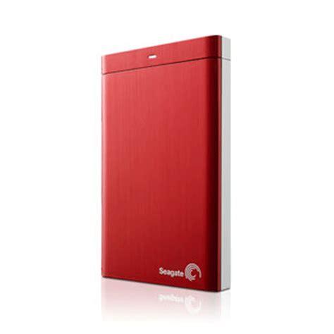 Drive 2 5 Inch Seagate seagate backup plus portable drive 2 5 inch usb 3 0 1tb